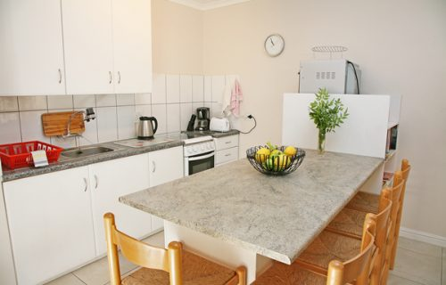 Taylors Place - Self Catering in Durbanville - 4