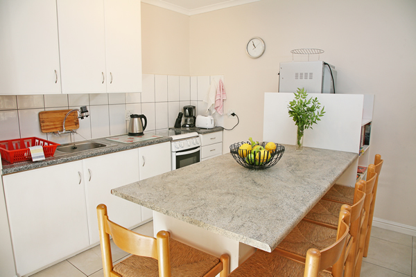 kitchen designs cape town northern suburbs kitchen designs cape town northern suburbs beyond 450