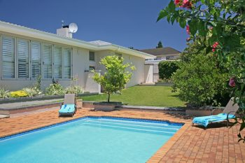 Taylors Place - Self Catering in Durbanville - 5