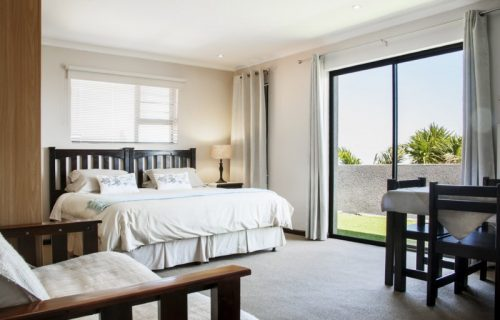 Tyger Hills - Guest House, Bed and Breakfast and Self Catering in Bellville - 4