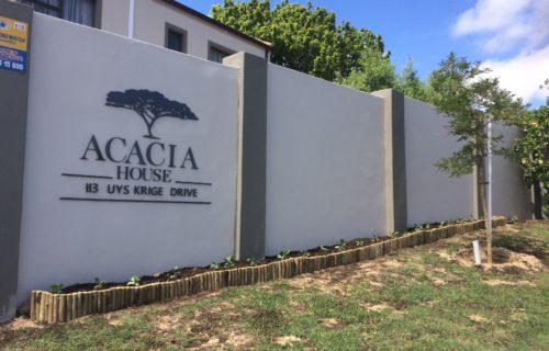 acasia-house-1