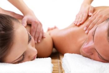 Ambiente Day Spa - Beauty Spa in Cape Town