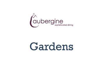 Aubergine - Restaurant in Gardens