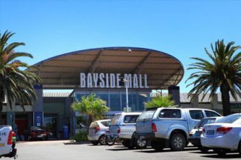 Bayside Mall - Shopping Malls in Cape Town
