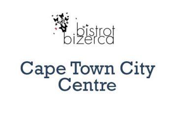 Bistrot Bizerca - Restaurant in Cape Town City Centre
