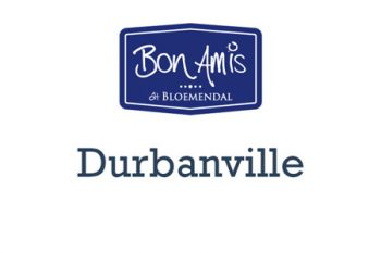 Bon Amis at Bloemendal - Restaurant in Durbanville