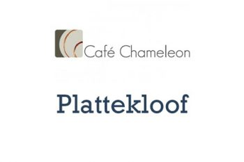 Cafe Chameleon - Restaurant in Plattekloof