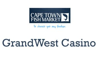 Cape Town Fish Market - Restaurant in Grand West Casino