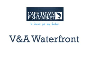 Cape Town Fish Market - Restaurant in V&A Waterfront