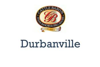 Cattle Baron - Restaurant in Durbanville