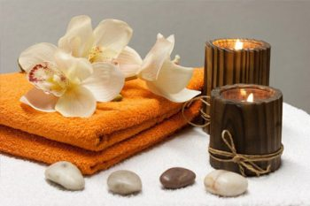 Century Spa - Beauty Spa in Cape Town