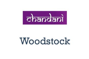 Chandani - Restaurant in Woodstock