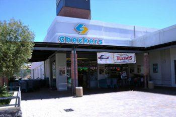 Checkers - Willowbridge