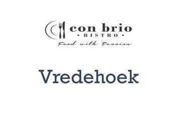 Con Brio Bistro - Restaurant in Vredehoek