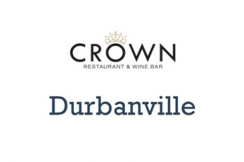 Crown - Restaurant in Durbanville