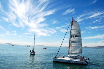 Cruise IQ - Activities in Cape Town