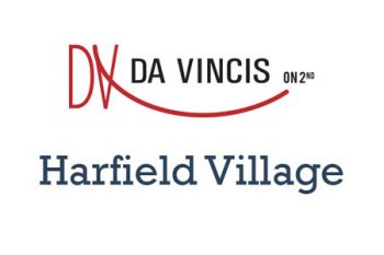 Da Vincis on 2nd - Restaurant in Harfield Village