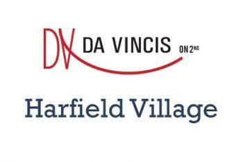 Da Vincis on 2nd - Restaurant in Harfield Village
