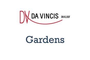 Da Vincis on Kloof - Restaurant in Gardens