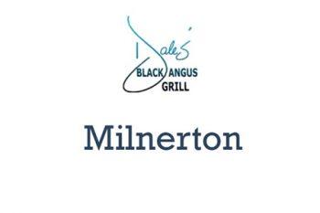 Dale's Black Angus Grill - Restaurant in Milnerton