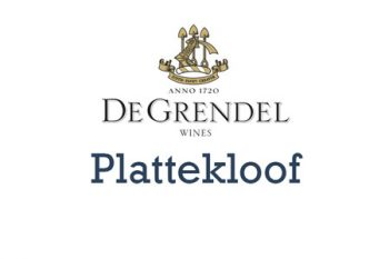 De Grendel - Restaurant in Plattekloof