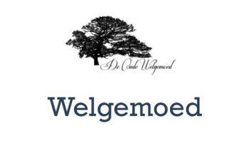 De Oude Welgemoed - Restaurant in Welgemoed