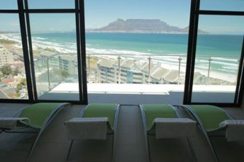 de'Vara Day Spa - Beauty Spa in Cape Town