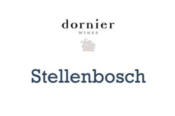 Dornier - Restaurant in Stellenbosch