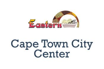 Eastern Food Bazaar - Restaurant in Cape Town City Centre