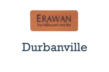 Erawan - Restaurant in Durbanville