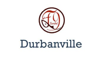 Franchise 9 - Restaurant in Durbanville