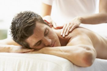 Glasshouse Rejuvenation for Men - Beauty Spa in Cape Town