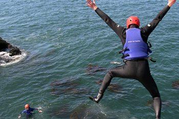 Gravity Adventures - Activities in Cape Town