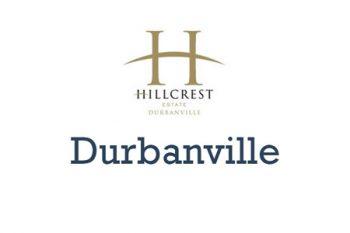 Hillcrest - Restaurant in Durbanville