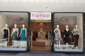 Hip Hop - Willowbridge