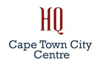 HQ - Restaurant in Cape Town City Centre