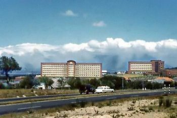 Karl Bremer Hospital - Hospital in Cape Town