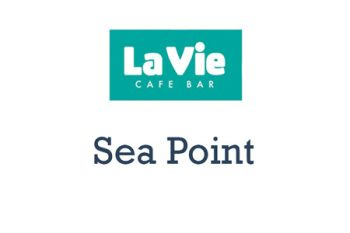 La Vie - Restaurant in Sea Point