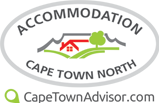Cape Town Advisor