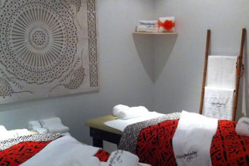 Mangwanani Boutique Spa - Beauty Spa in Cape Town