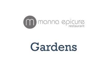 Manna Epicure - Restaurant in Gardens