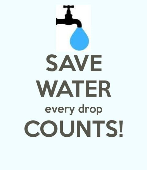saving-water-cape-town
