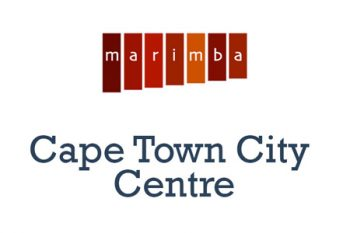 Marimba - Restaurant in Cape Town City Centre