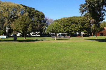 Maynardville Park - Parks in Cape Town