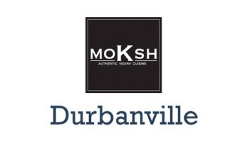 Moksh - Restaurant in Durbanville