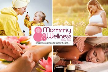 Mommy Wellness Day Spa - Beauty Spa in Cape Town