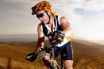 Mountain Bike Guru - Activities in Cape Town