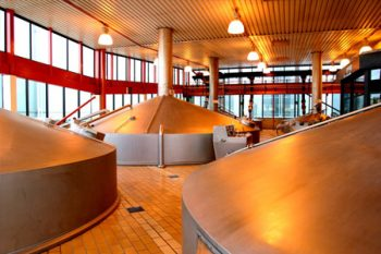 Newlands Brewery Tours - Beer Tours in Cape Town