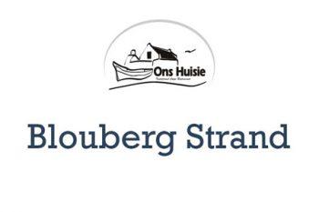 Ons Huisie - Restaurant in Blouberg Strand