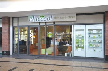 Placecol Skin Care Clinic - Willowbridge